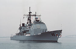 http://s3.picofile.com/file/8197579676/_USS_Vincennes_returns_to_San_Diego_Oct_1988.jpg