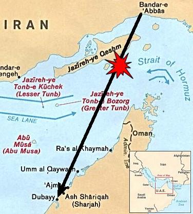 http://s3.picofile.com/file/8197581368/Iran_Air_655_Strait_of_hormuz_80.jpg