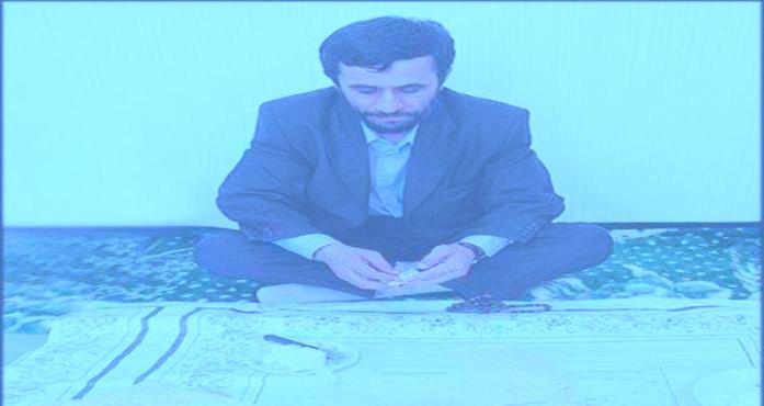 http://s3.picofile.com/file/8197584576/EBRAT_AZ_T8R3X_2.jpg