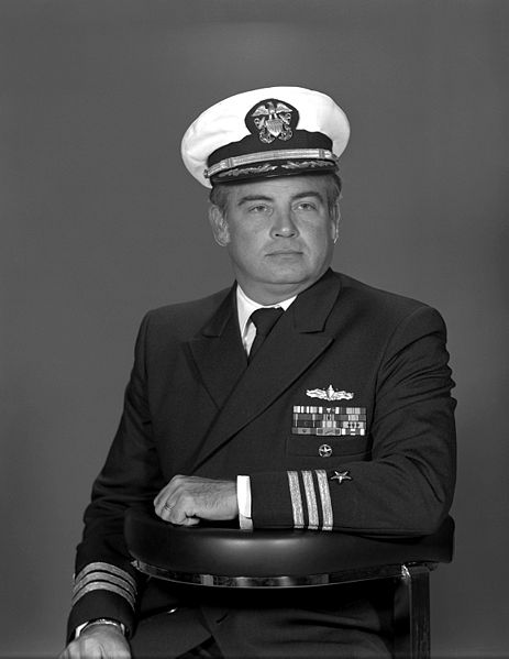 http://s3.picofile.com/file/8197600750/463px_CDR_Will_C_Rogers_III_1981.jpg