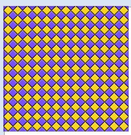 [عکس: Match_3_Construct_2_tutorial_p1_image001.jpg]
