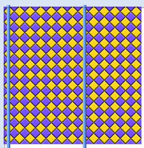 [عکس: Match_3_Construct_2_tutorial_p1_image002.jpg]