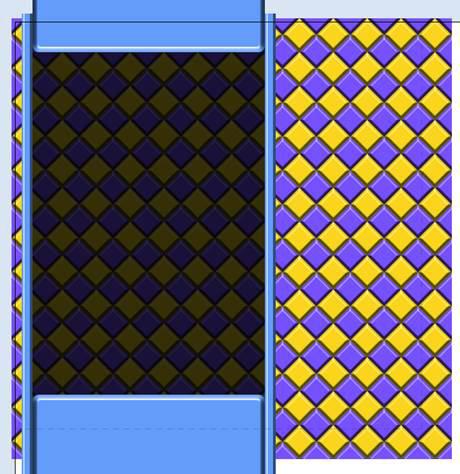 [عکس: Match_3_Construct_2_tutorial_p1_image004.jpg]