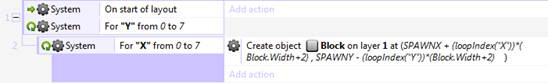 [عکس: Match_3_Construct_2_tutorial_p1_image008.jpg]