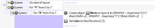 [عکس: Match_3_Construct_2_tutorial_p1_image009.jpg]