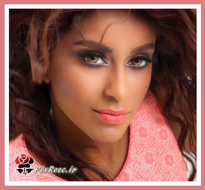 مدلهای زیبای آرایش دخترانه ,آرایش دخترانه 2015 ,آرایش چشم دخترانه ,مدل ابروی دخترانه ,سایه چشم دخترانه شیک ,ارایش دخترانه ملایم ,آرایش دخترانه صورت ,ارایش دخترانه جدید ,ارايش دخترانه ,ارایش دخترانه چشم ,آرایش دخترانه ساده ,ارايش دخترانه صورت ,ارایش دخترانه مجلسی ,ارایش دخترانه ایرانی
