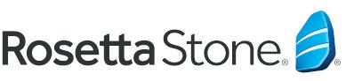 آموزش زبان انگلیسی رزتا استون rosetta stone