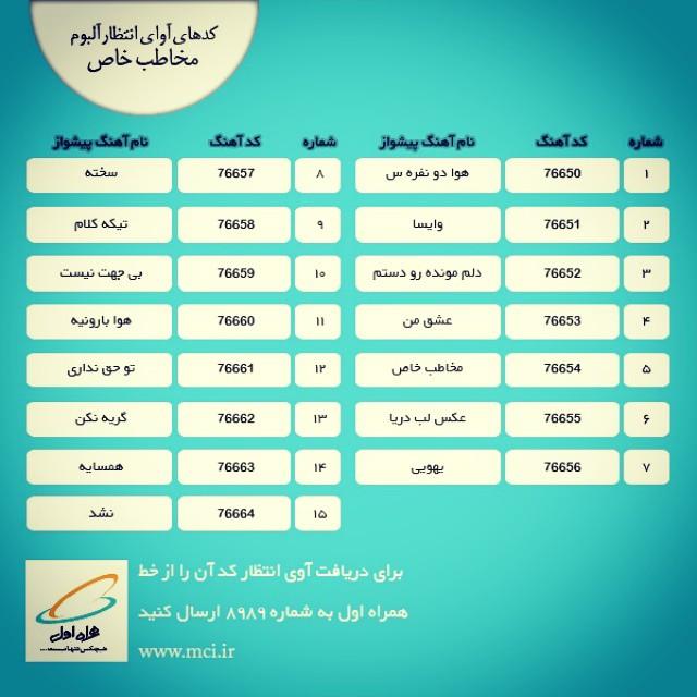 http://s3.picofile.com/file/8197843600/Ali_Abdolmaleki_pishvaz_Hamrahe_Aval.jpg