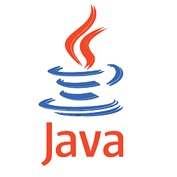http://s3.picofile.com/file/8197862292/java_1.png