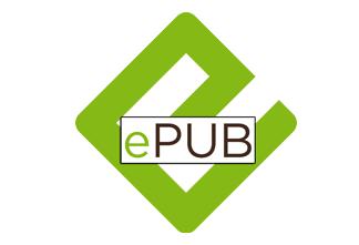 http://s3.picofile.com/file/8197862550/epub_logo.png
