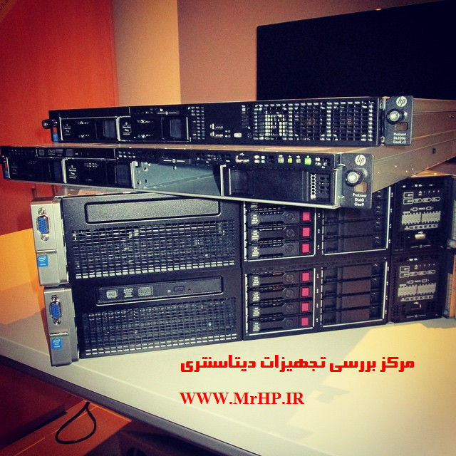 پشتيبان گيري بکآپ HP 1/8 G2 Tape Autoloader, آموزش تصويري نصب windows 8, آموزش تصويري نصب ويندوز 8, آموزش نصب windows 8, آموزش نصب ويندوز 8, آموزش ويندوز 8, آناليز طراحي موتور,
