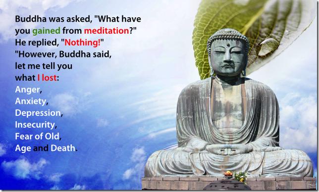 siddhartha and buddhism essay