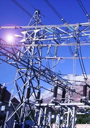 دانلود پروژه امواج الكترومغناطيسي در اطراف سيمهاي برق فشار قوي و تأثيرات آن