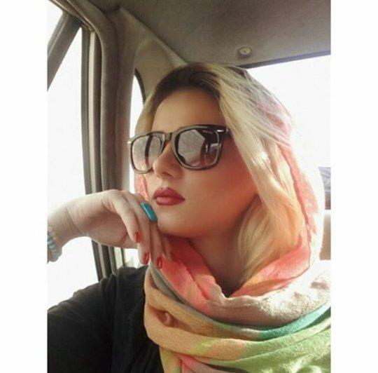http://s3.picofile.com/file/8198560418/bartarpix_ir_sohila_hadizadeh_5_.jpg