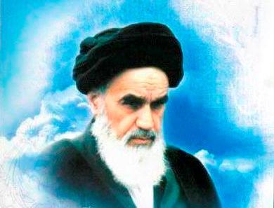 محرم و عاشورا در کلام امام خمینی(ره)