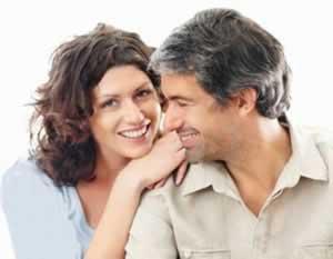 چرا بسیاری از همسران از اوج گرفتن عشق در زندگیشان میترسند , روانشناسی