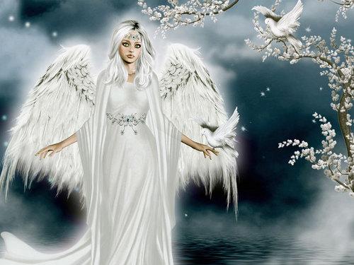 http://s3.picofile.com/file/8199121650/Beautiful_Angel_angels_19588788_500_375.jpg
