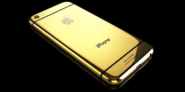 [تصویر: iphone6_elite_swa_lg_gold_1.jpg]
