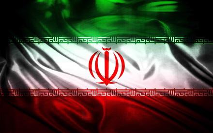 [تصویر: Iran_Flag.jpg]