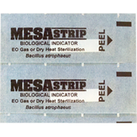 mesastrip-biological-indicator