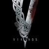 دانلود فصل اول سریال Vikings