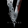 دانلود فصل چهارم سریال Vikings