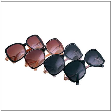 سفارش عینک آفتابی chanel مدل 8984