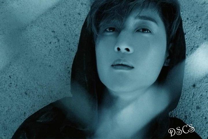 The Best of Kim Hyun Joong @ DSCS-KHJ