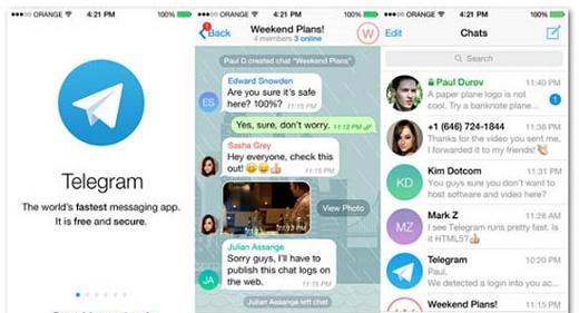 تلگرام+فیلم+و+سریال