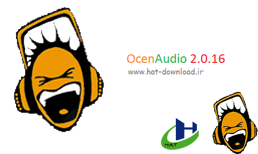 http://s3.picofile.com/file/8201363668/OcenAudio_www_hat_download_ir_.png