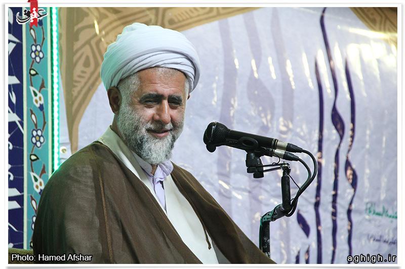 دانلود سخنرانی استاد صمدی | رمضان 94 | مسجد دانشگاه پیام نور