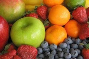 میوه آرامش بخش را بشناسید! , رژیم وتغذیه