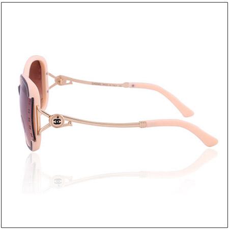 عینک آفتابی چنل مدل 8984