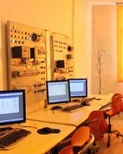 دانلود گزارش کارآموزی در کارگاه الکترونیک