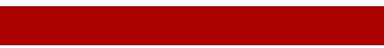 iZotope RX Loudness Control v1.00 Incl.Emulator-R2R - دانلود پلاگین Musicbuzz