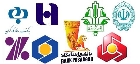 بحث و تحلیل بر صنعت بانکداری