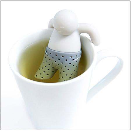 خريد پستي چاي ساز شخصي