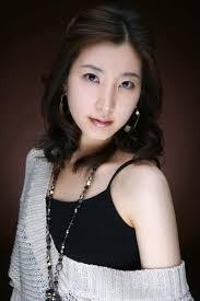 خواهر لی توک