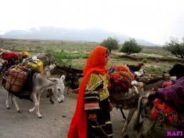 تأملی بر ماهیت و جایگاه حقوقی کوچیگری در افغانستان