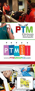 PTM GROUP