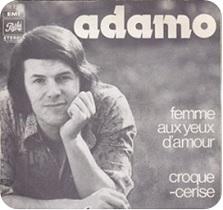 دانلود آهنگ فرانسوی