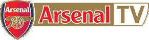 [تصویر:  Arsenal_tv_logo.png]