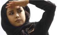 همسر زنده یاد پیمان ابدی در سریال تنهایی لیلا , اخبار سینما