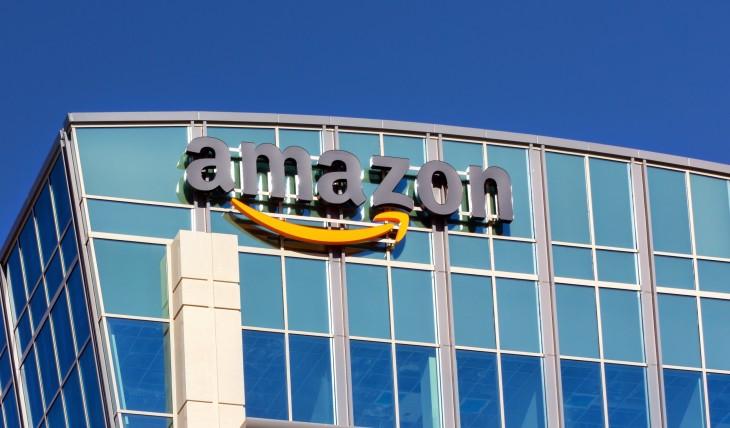 داستان نام های تجاری شرکت های بزرگ ! , جالب وخواندنی