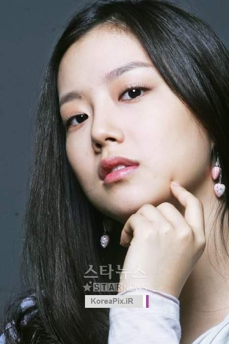 عکس های مون چاعه وون بازیگر نقش چا یون سو در آقای دکتر