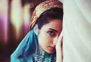 دخترای ایرانی از همه زیباتر هستند !! , جالب وخواندنی