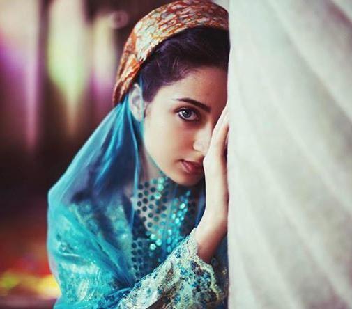 دخترای ایرانی از همه زیباتر هستند !! , جالب و خواندنی