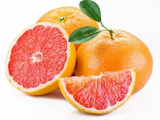 خوراکی هایی که کبد را سالم نگه می دارد , رژیم وتغذیه
