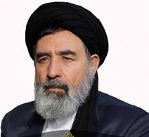 گفتگو باحجت الاسلام هادی؛ پروسه دایاک تنها هزاره جات را خلع سلاح کرد