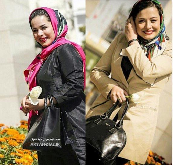 تک عکس بازیگران زن در مرداد94 , عکس های بازیگران